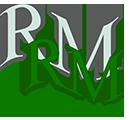 Retail Modeling Srl Logo