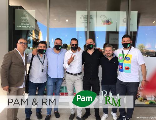 PAM Superstore Termoli (CB) • Apre a Termoli il Superstore di PAM