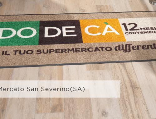 Dodecà Mercato San Severino (SA) • il sughero?…noi ci facciamo l'enoteca!